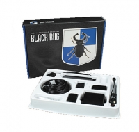 Иммобилайзер Black Bug Plus  BT-71W2D