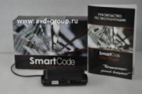 SmartCode GSM Pager
