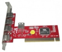 NONAME PCI VIA6212